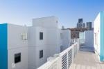 Star Apartments | Michael Maltzan Architecture